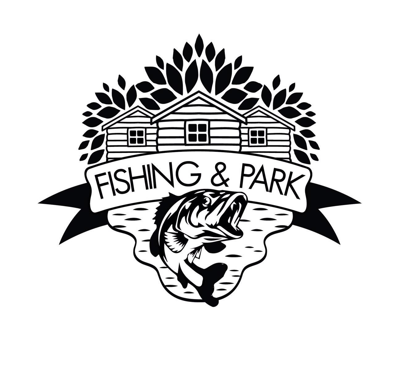 FISHING&PARK