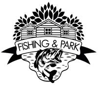 FISHING & PARK